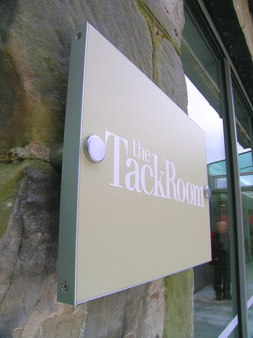 Tack room sign.jpg