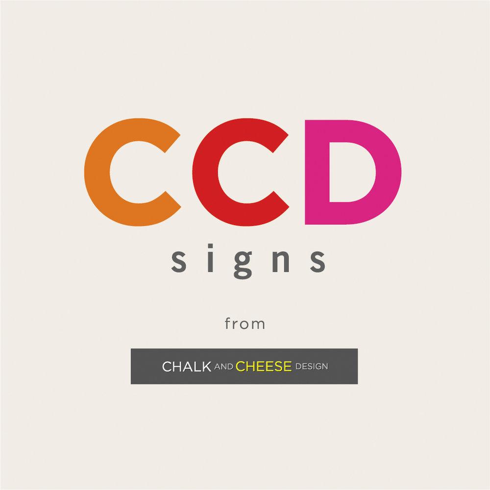 CCD Signs Wed logo.jpg
