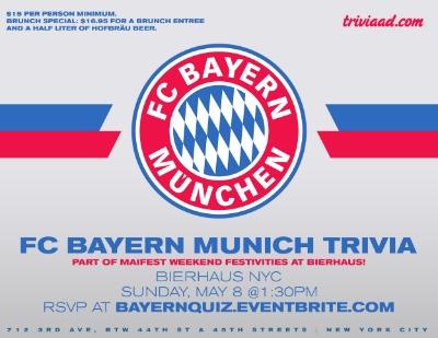 Bayern Flyer.jpg