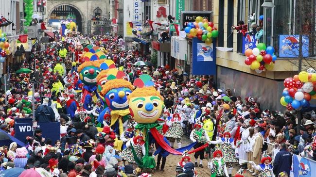 Karneval2_960.jpg