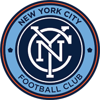 nycfc-200x200.png