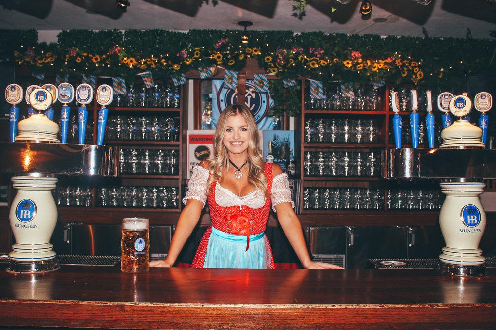 BeerGirl6.jpg