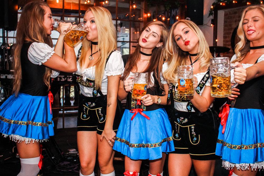 BeerGirl1.jpg