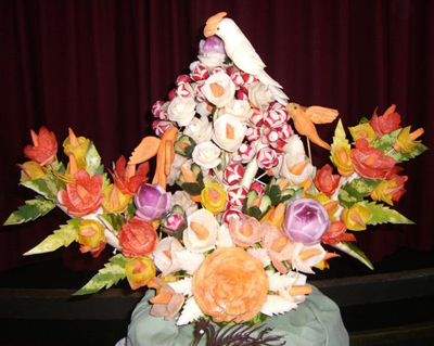 decorativearrangement.jpg