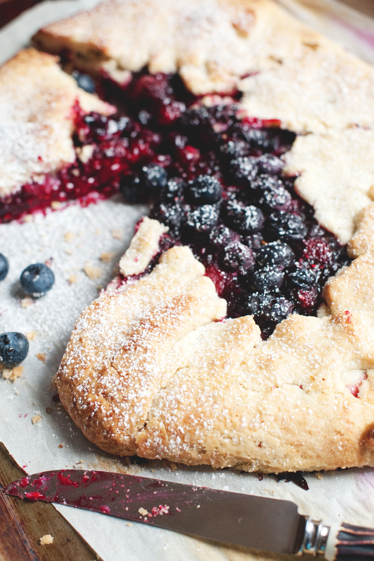 Berry-triple-berry-galette.jpg