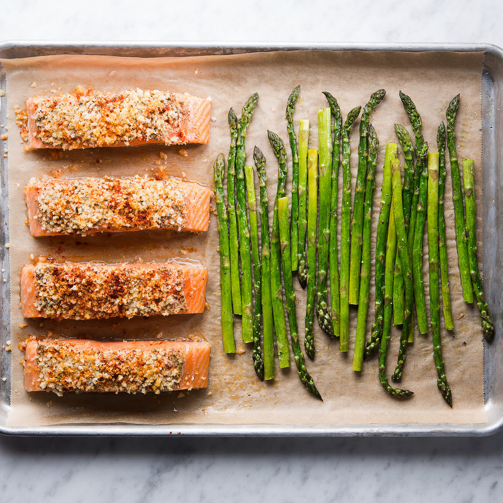 salmon-asparagus-tarragon-1_1x1.jpg