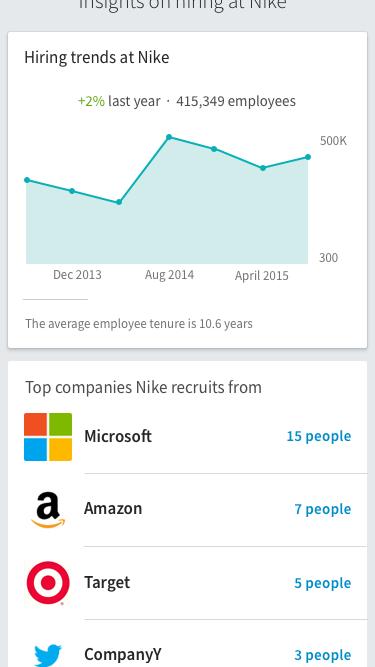 job-insights copy 2.png