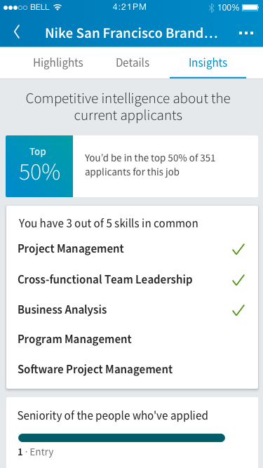 job-insights.png