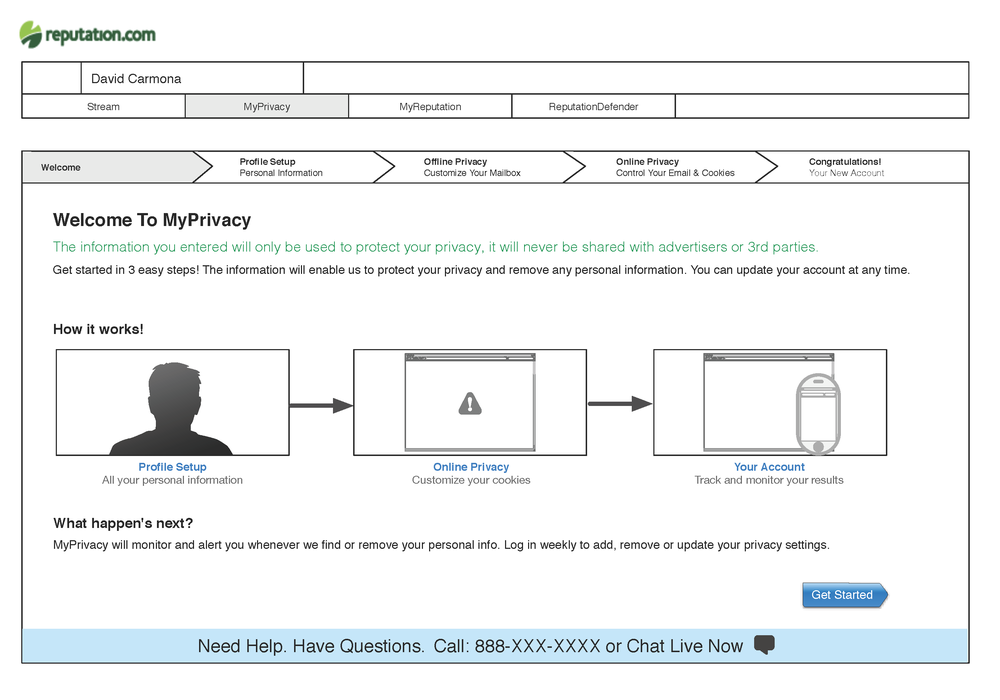 onboarding-myprivacy-matt12_Page_1.png