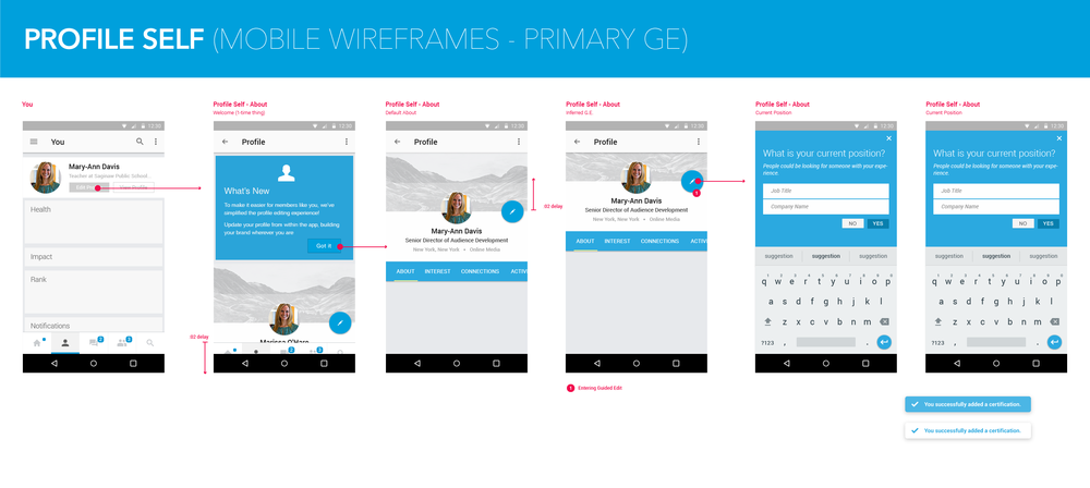 mobile-wireframes-03.png