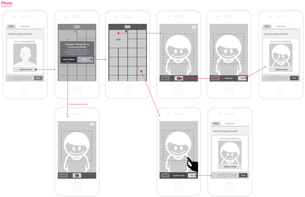 profile_guided_edit_wireframe_v0.3_photo-gallery.png
