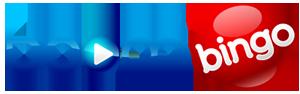 Boom Bingo Logo small.png