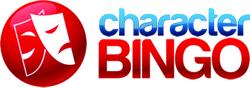 Character Bingo Logo.jpg