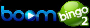 Boom Bingo 2 Logo.png