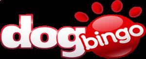 Dog Bingo Logo.png