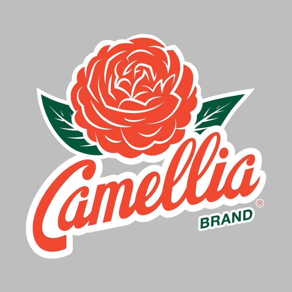 CAM_Logo.jpg
