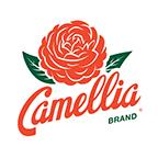 CAM_Logosmaller.jpg