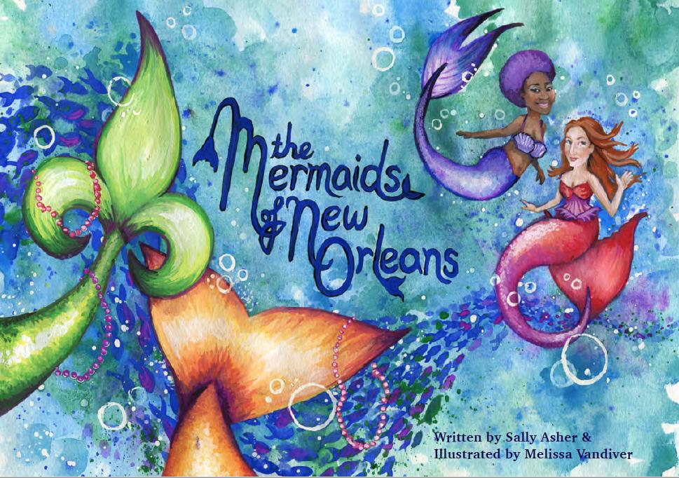Mermaid Cover.jpg