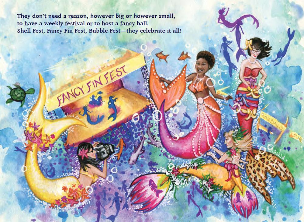 Mermaid Fest.jpg