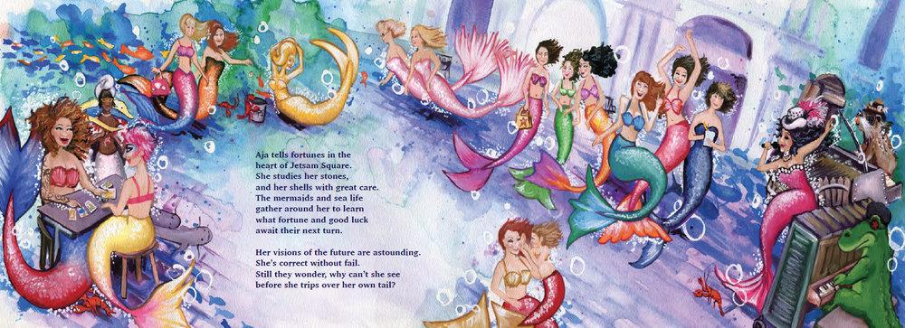 Mermaid Jetsam.jpg