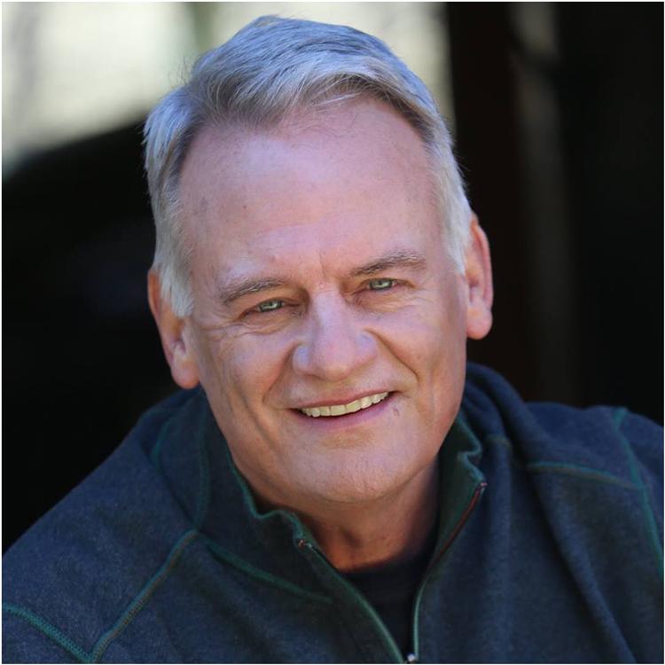 Doug Turner,President —Culture of Ready,Atlanta, GA