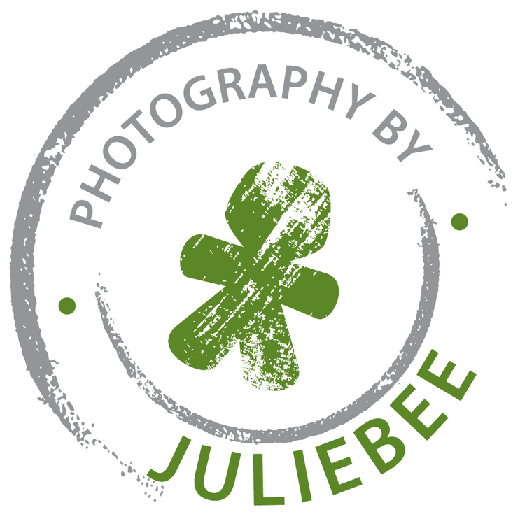 Photography by Juliebee