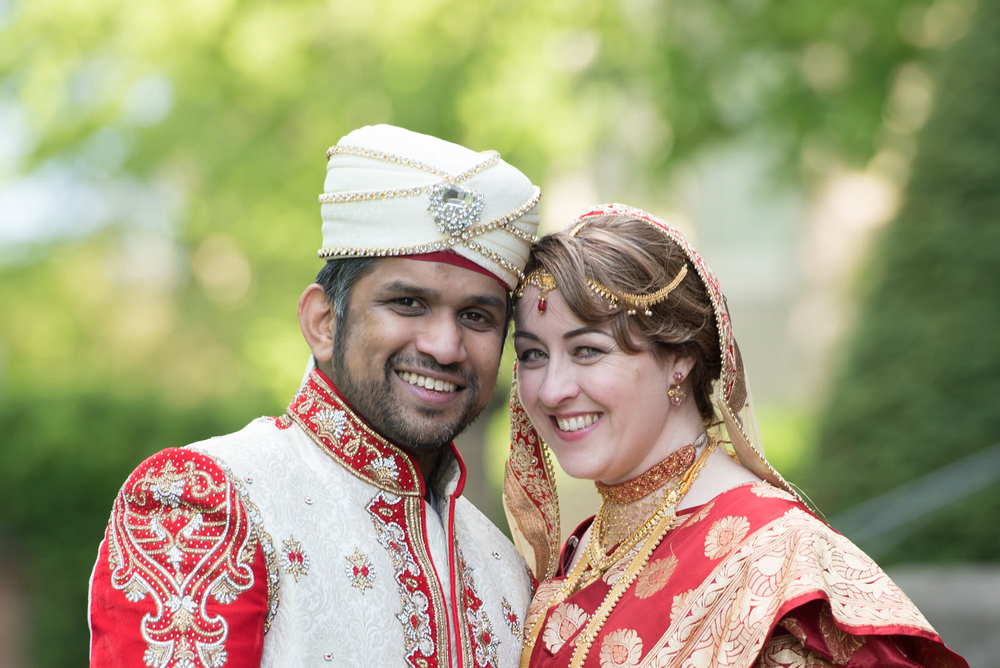 asian-wedding-nikah-ceremony-glasgow-west-end.jpg