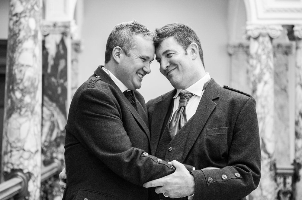 grooms-same-sex-wedding-portrait-edinburgh-lothian-chambers.jpg