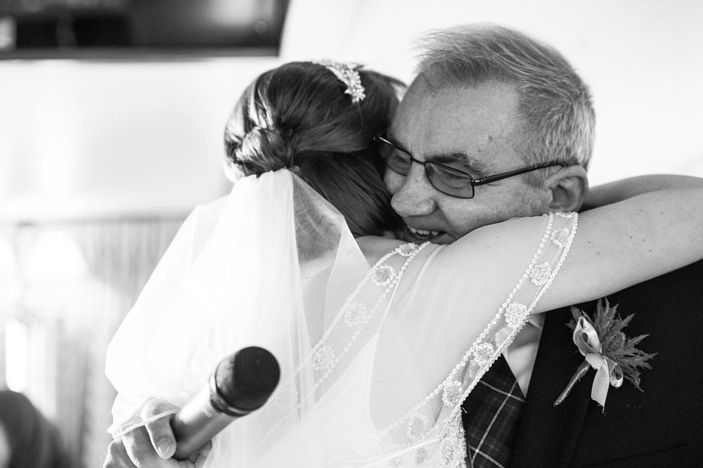 wedding-photography-103-web.jpg
