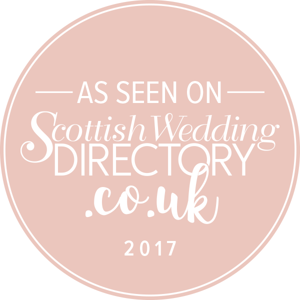 Copy of Copy of Scottish Wedding Directory blog