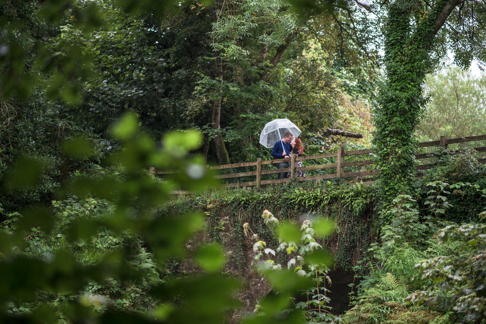 Eilidh and Scott - engagement shoot - © Julie Broadfoot / Photography by Juliebee