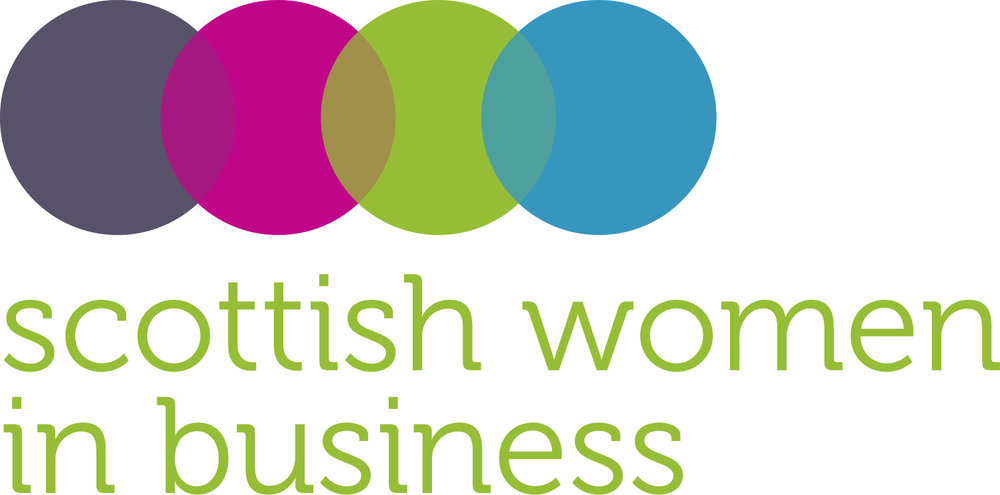 Copy of Scottish Women in Business membership logo