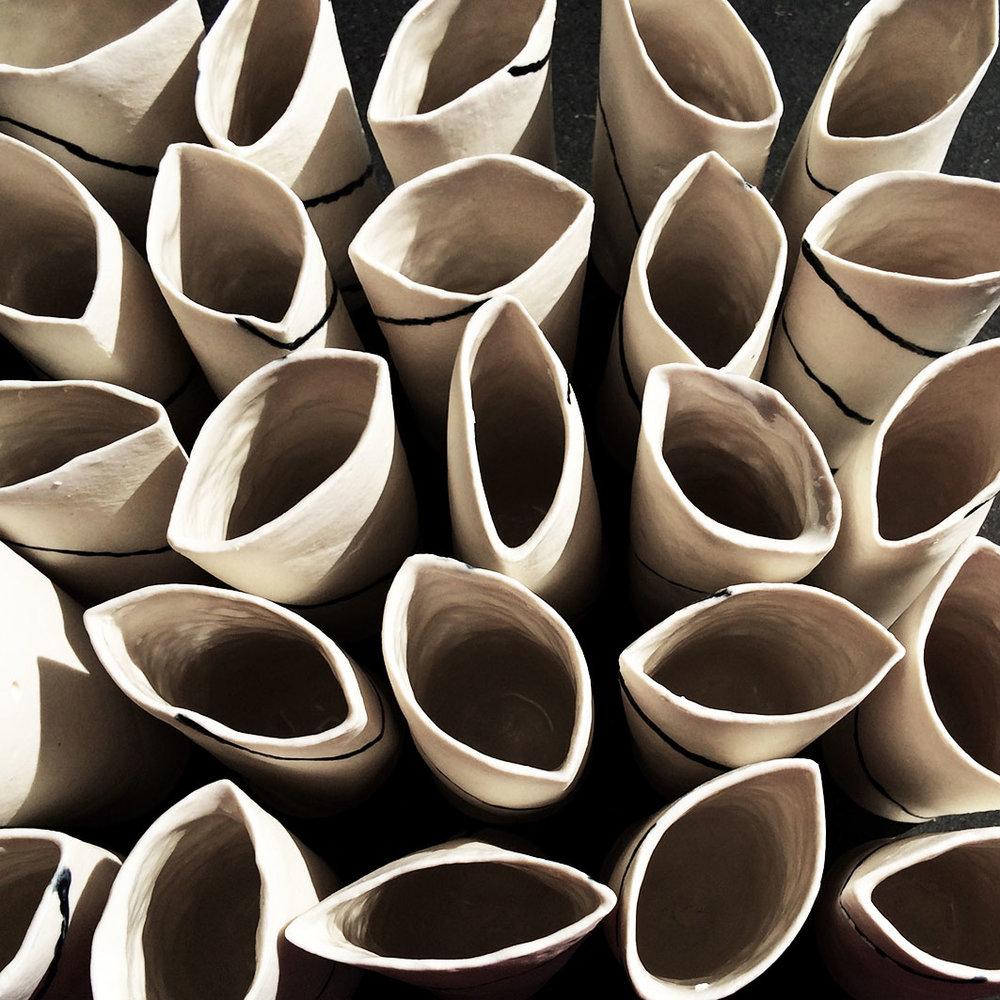 Paperclay-11.jpg