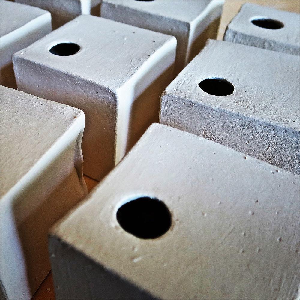 Paperclay-22.jpg