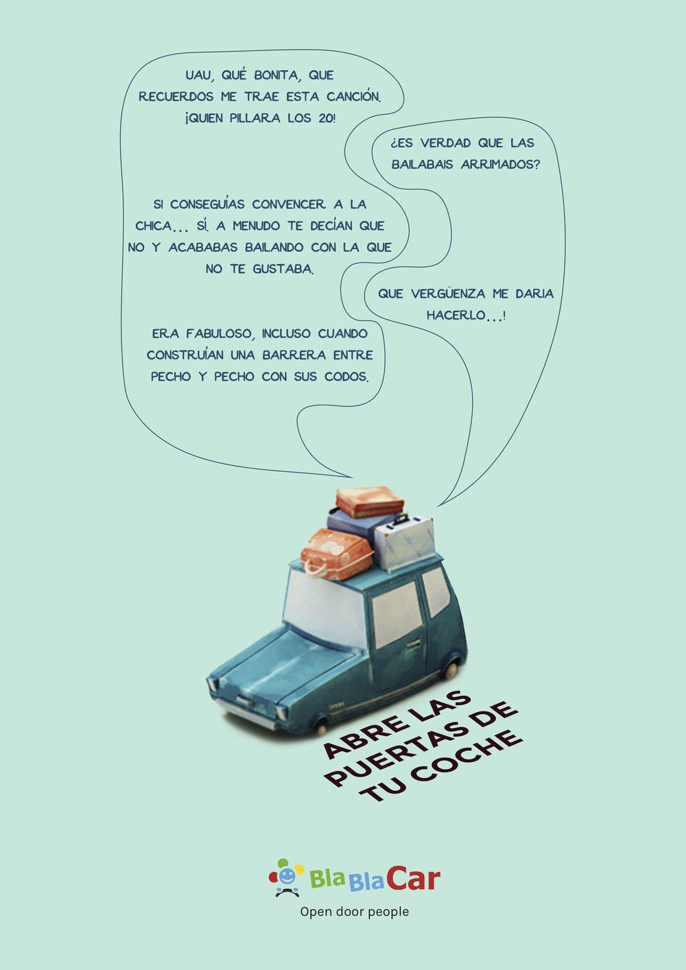 coversaciones3.jpg