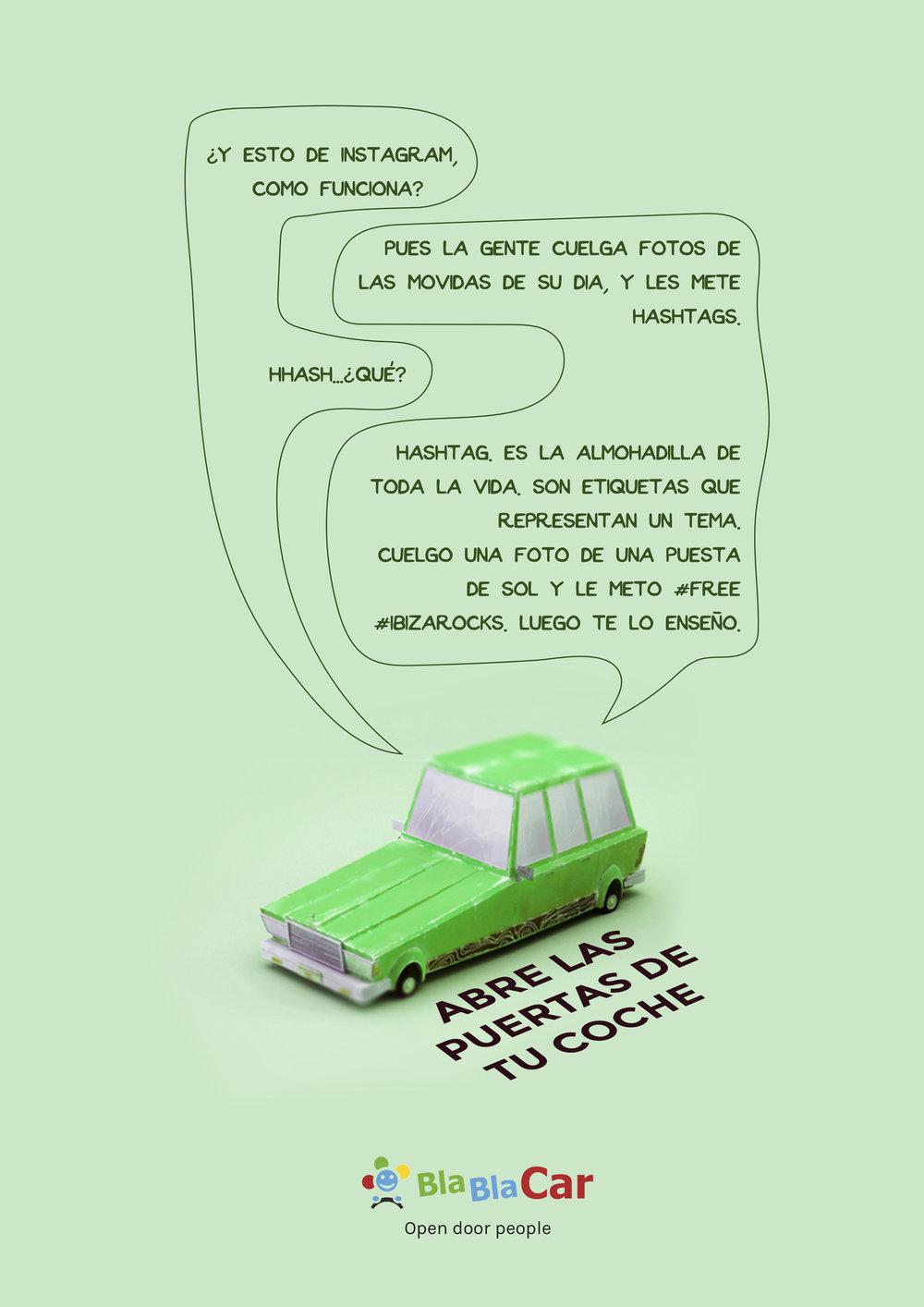 coversaciones2.jpg