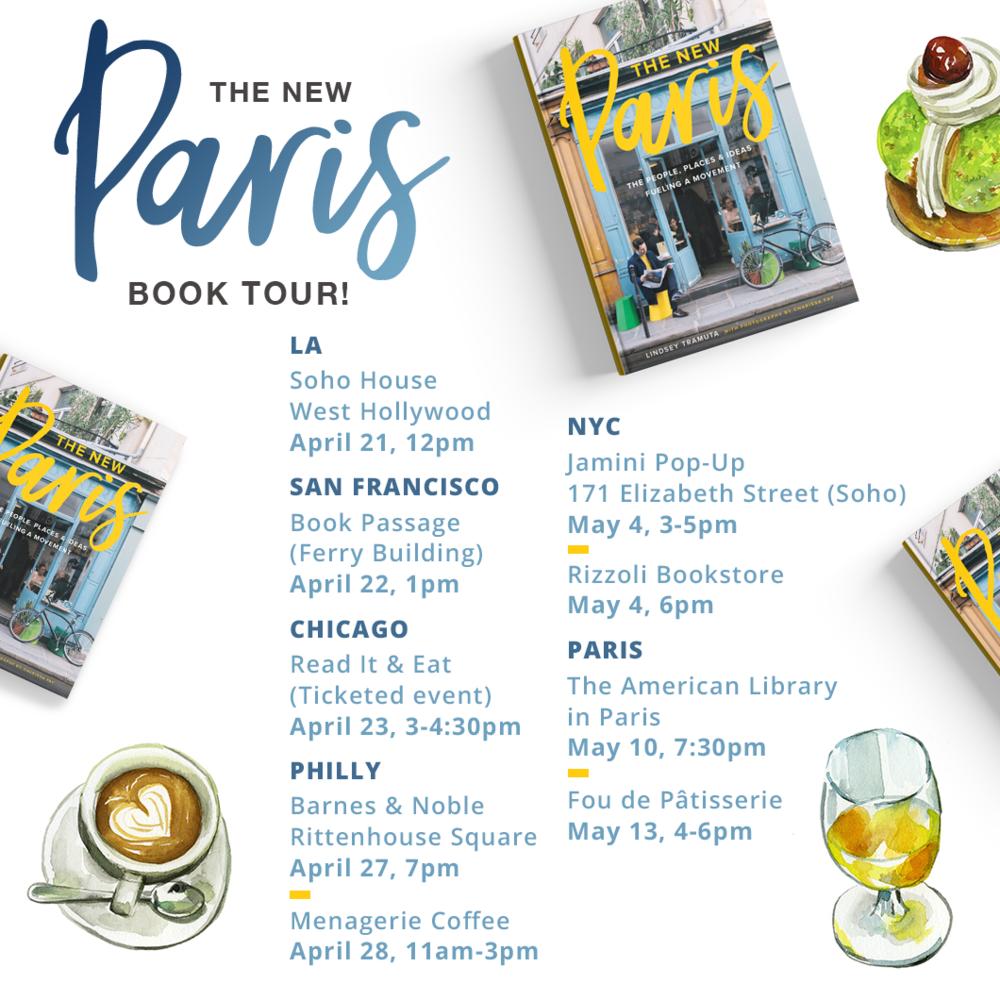 Lindsey-Book-Tour.png