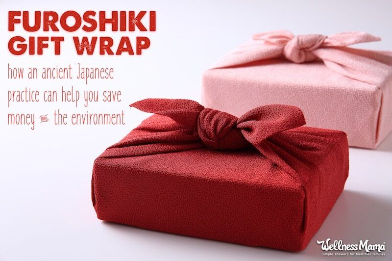 furoshiki-gift-wrap-tutorial.jpg