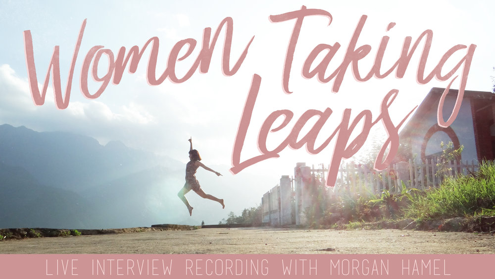 morganhamel-recording-header.jpg