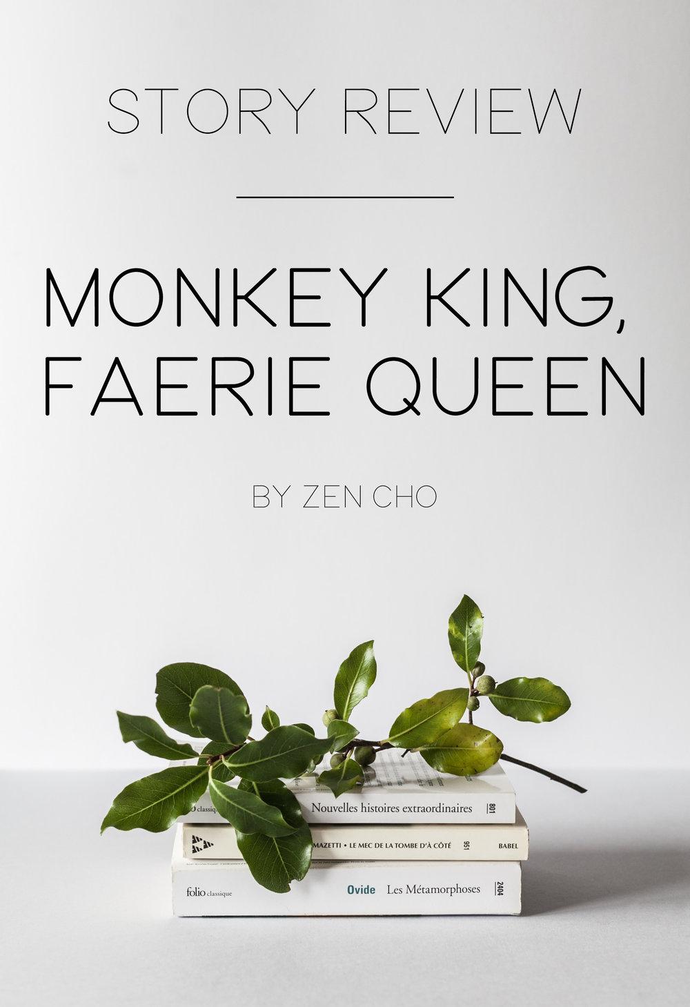 book review header template-monkeyking.jpg