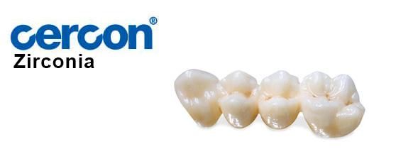 Cercon-Zirconia-Crowns.jpg