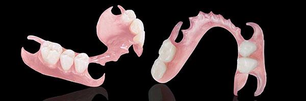 valplast-partial-denture1.jpg