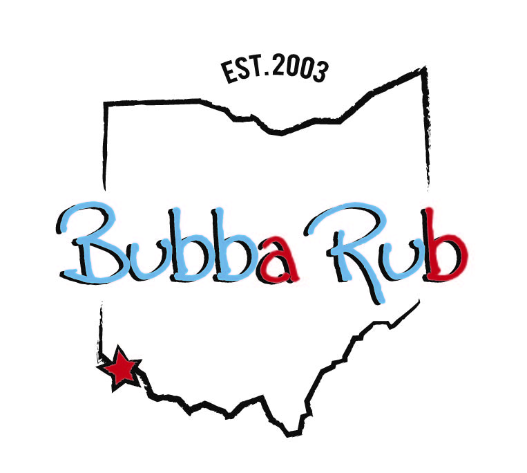 BubbaRubLogo_COLOR-01.jpg