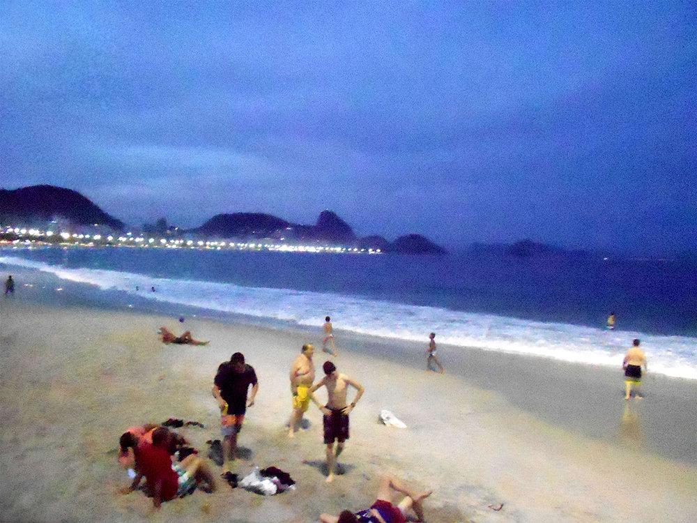 Copacaban1200.jpg