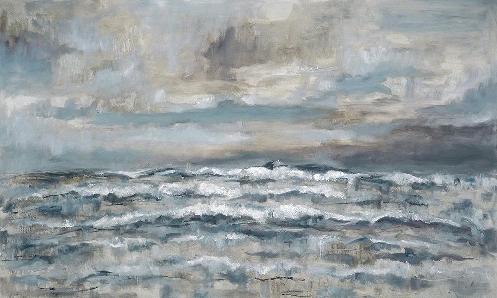 seascape1500.jpg