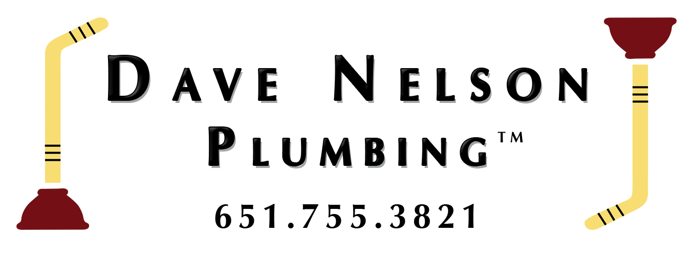 Dave Nelson Plumbing