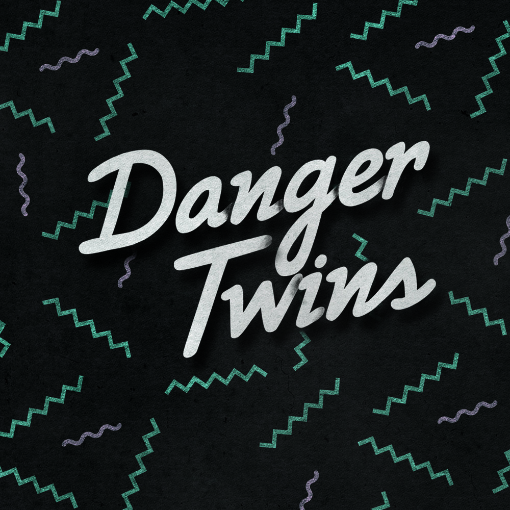 DangerTwins_COVER_USE.jpg