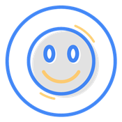 Slider_Website_Icons_1.png