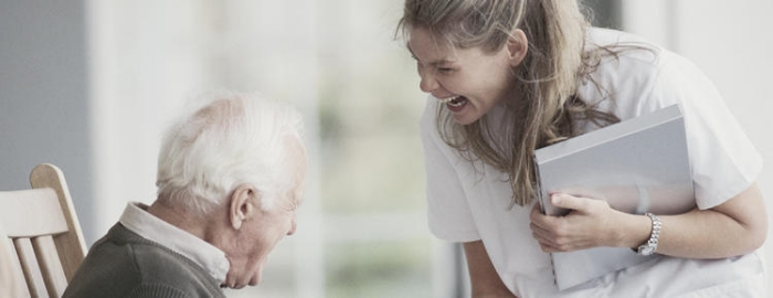 carers and old persons.jpg