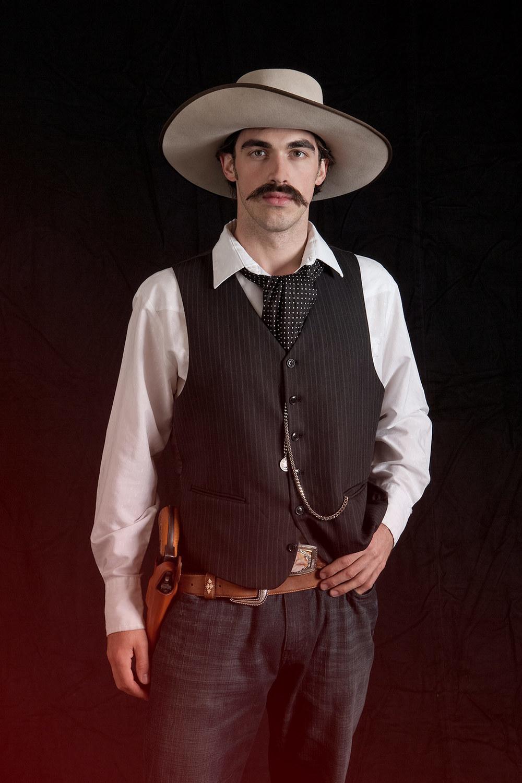 Boise Photograper